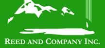 Reed and Company Inc.