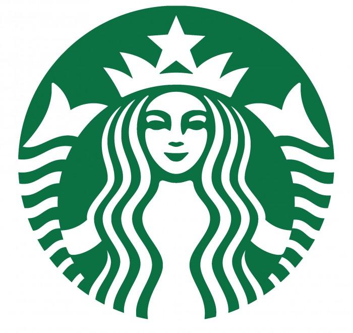 Starbucks-Logo-051711