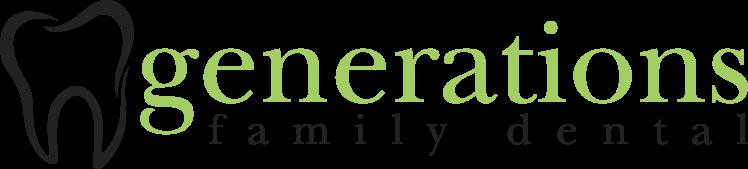 Generatinsfamilydental_RGB21